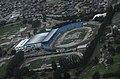 CHCH City - Stadium.jpg