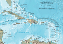 CIA map of the Caribbean.png