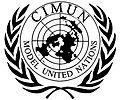CIMUN-official logo.JPG
