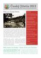 CJ2012 ISBN 978-80-260-2725-6.pdf