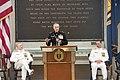 CJCS Presides over ACJCS Retirement Ceremony (36160324183).jpg