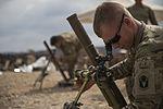 CJTF-HOA live-fire exercise 151216-F-WJ663-0431.jpg