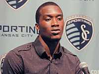 CJ Sapong Sporting KC v San Jose Earthquakes.jpg