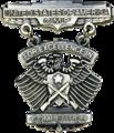CMP Civilian EIC Rifle Badges.png
