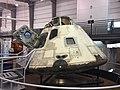 CM Apollo 7.jpg