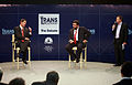 CNBC World Economic Forum debate.jpg
