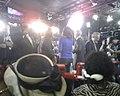 CNN 2008 DNC (5054482521).jpg