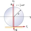 CNX UPhysics 11 01 Prob24 img.png