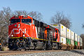 CN ES44ACs in North Carolina.jpg
