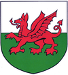 COA Cymru.png