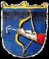 COA of Kiev 1480.png