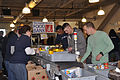 COMREL at Boston food bank 150316-N-GG458-042.jpg