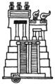 COM V1 D085 Temple of Huitzilpotchli and Tlaloc in Tenochtitlan.png