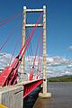 CRI 12 2004 Puente Tempisque 430.JPG