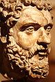 Cabeza de Septimio Severo.JPG