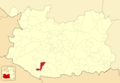 Cabezarrubias del Puerto municipality.png