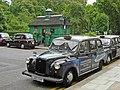 Cabmen's Shelter, Russell Square - geograph.org.uk - 524445.jpg