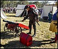 Caboolture Medieval Festival-07 (14462988298).jpg