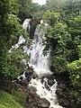 Cachoeira do Saltinho.jpg