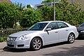 Cadillac BLS (42149033131).jpg