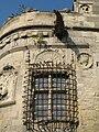Caen hotelgensdarmes tour ouest detail.jpg