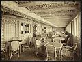 Cafe Parisien, Titanic (13603621933).jpg