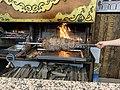 Cag Kebab.jpg