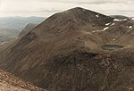 Cairn Toul - geograph.org.uk - 381800.jpg