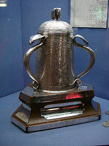 Calcutta Cup, Twickenham, July 07.jpg