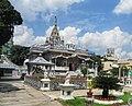 Calcutta Jain Temple (2).jpg