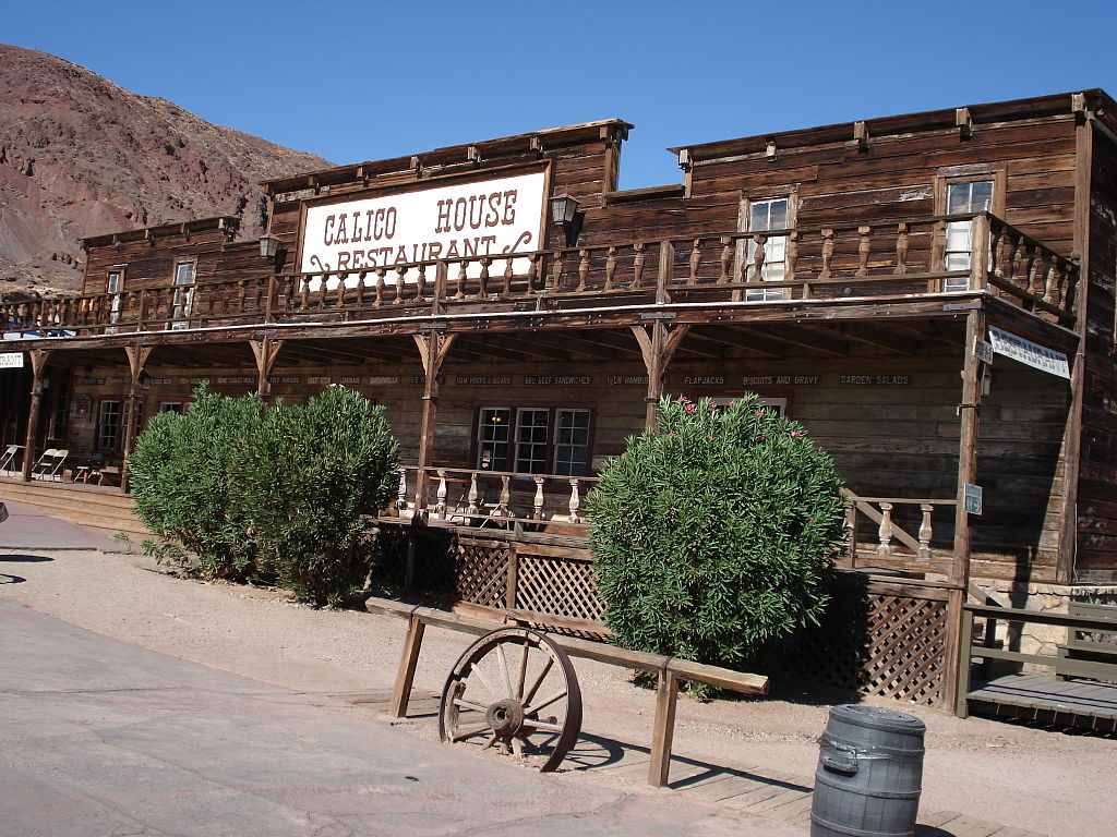File:Calico Ghost Town-2.jpg - Wikipedia