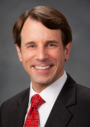 California Insurance Commissioner Dave Jones (cropped).png