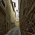 Calle Ciudad. Toledo.jpg