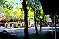 Calle Joaquin de Salterain esquina Rivera - panoramio.jpg
