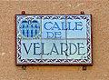 Calle de Velarde, Segovia 01.jpg