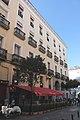 Calle del Correo (Madrid) 05.jpg