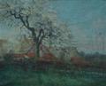 Callebaud-BloeiendeKerselaar1909.png