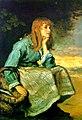 Caller Herrin' by John Everett Millais.jpg