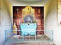 Calmoutier. Intérieur de la chapelle.jpg