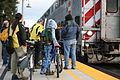 Caltrain bikes palo alto.jpg