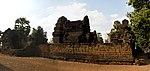 Ensemble Banteay Prei Nokor