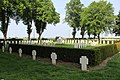 Cambrai cimetière allemand 13.jpg