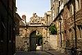 Cambridge - panoramio (9).jpg