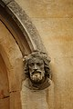 Cambridge 104.jpg