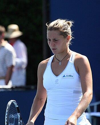 Camerin 2009 US Open 01