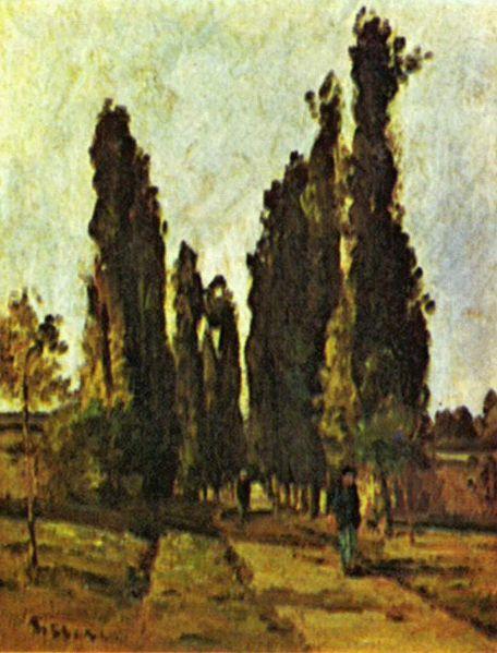 Dosya:Camille Pissarro 010.jpg