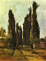 Camille Pissarro 010.jpg