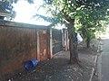 Caminho Neo-Catecumenal - Casa Palomera - panoramio (3).jpg