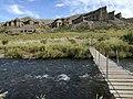 Camino a los Castillos de Pincheira.jpg