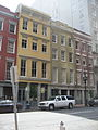 Camp St NOLA CBD Sept 2009 M.JPG